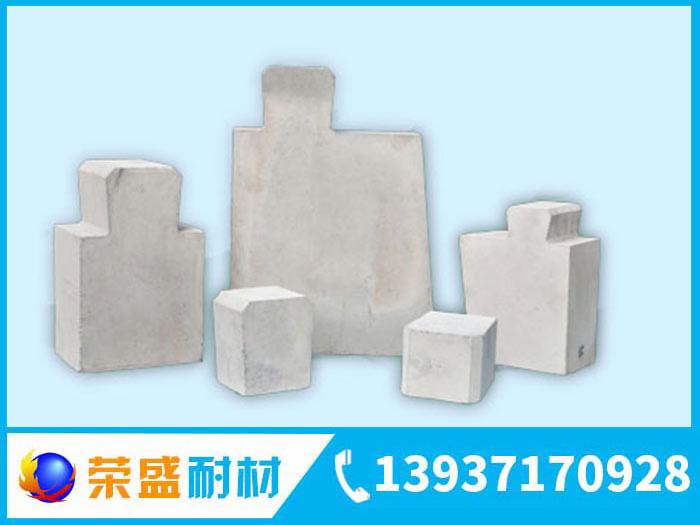 氮化硅结合碳化硅砖.jpg